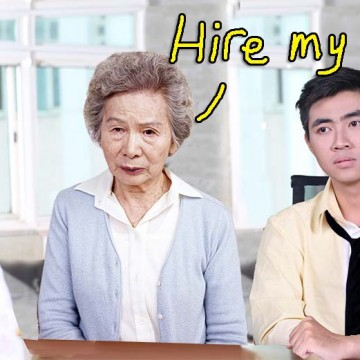 worst-job-applicants-featured-image-mother