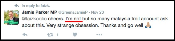 tweets-with-replies-by-jamie-parker-mp-greensjamiep-twitter
