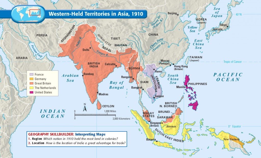 asian-territories