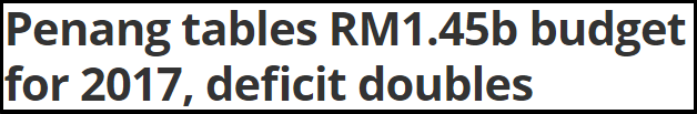 Click to read the article from Malay Mail