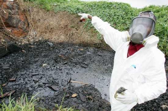 ivory-coast-toxic-waste-dump