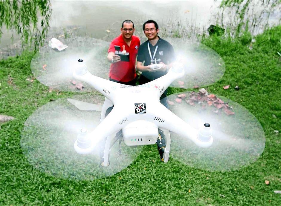 rizal-johnson-drone-hobbysists-recreation