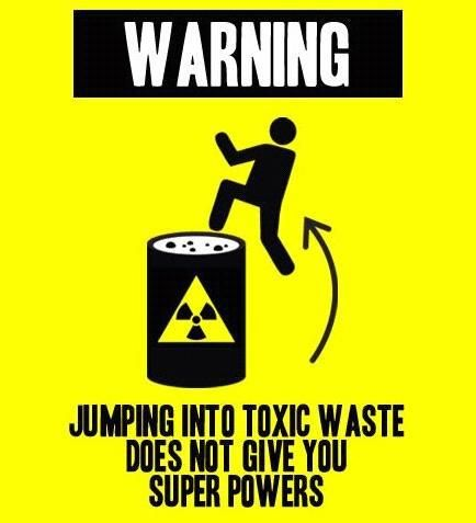 toxic-waste-superpowers
