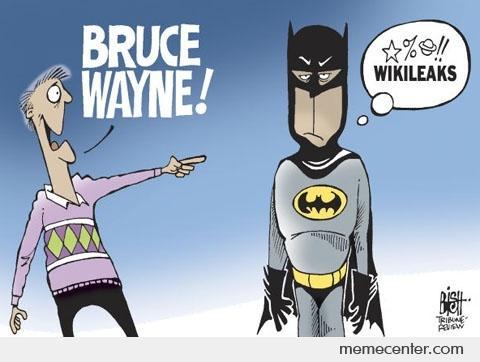 batman-and-wikileaks_o_57990