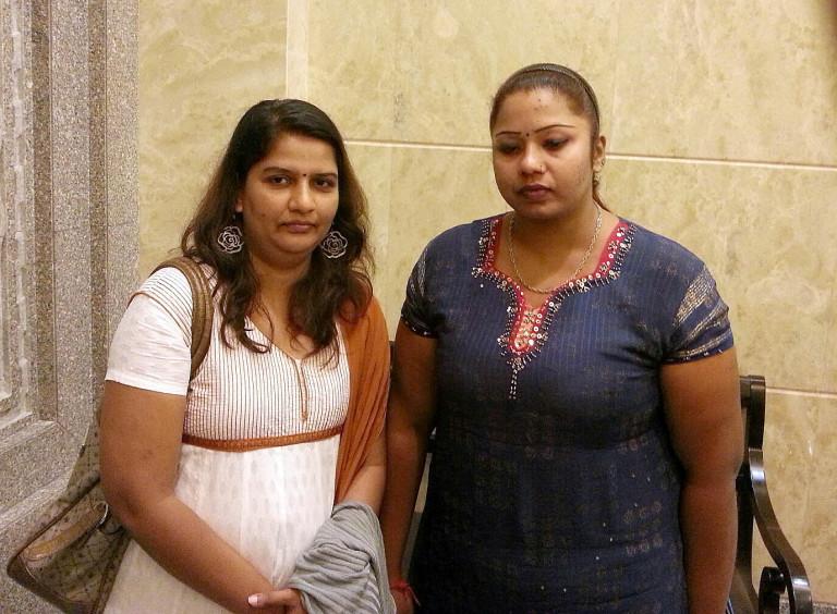 indira_gandhi_and_deepa_tmi_24072014-768x564