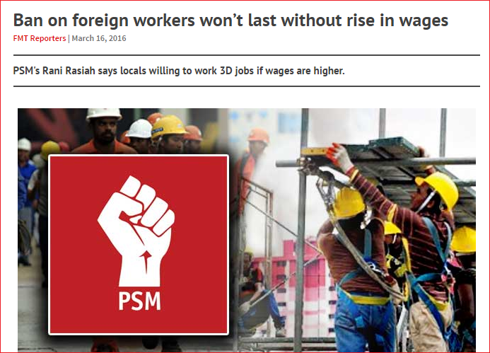 ban-on-foreign-workers-minimum-wage-increase