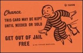 get-out-of-jail-free-monopoly-card