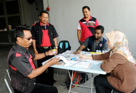 jpj-officers-bus-company-accident-driver-daily-urine-test