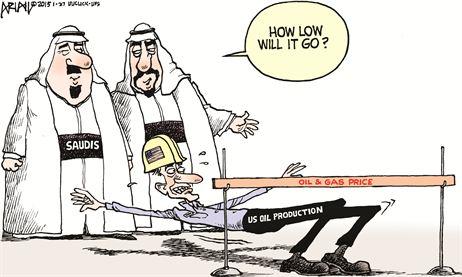 oil-price-opec