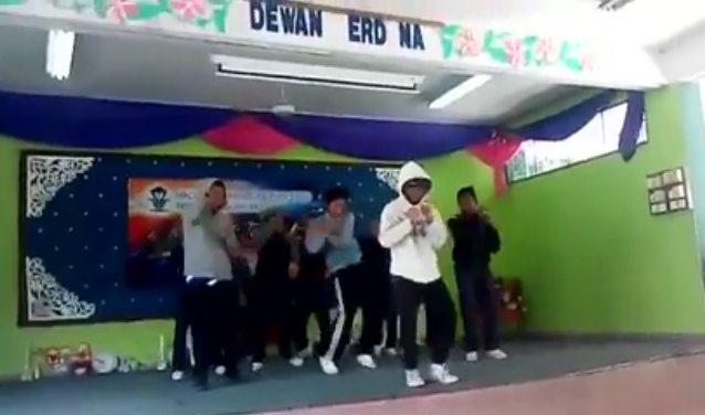 raver-kids-dancing-school-sotong-tecktonik
