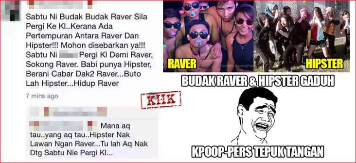 raver-vs-hipster-from-says