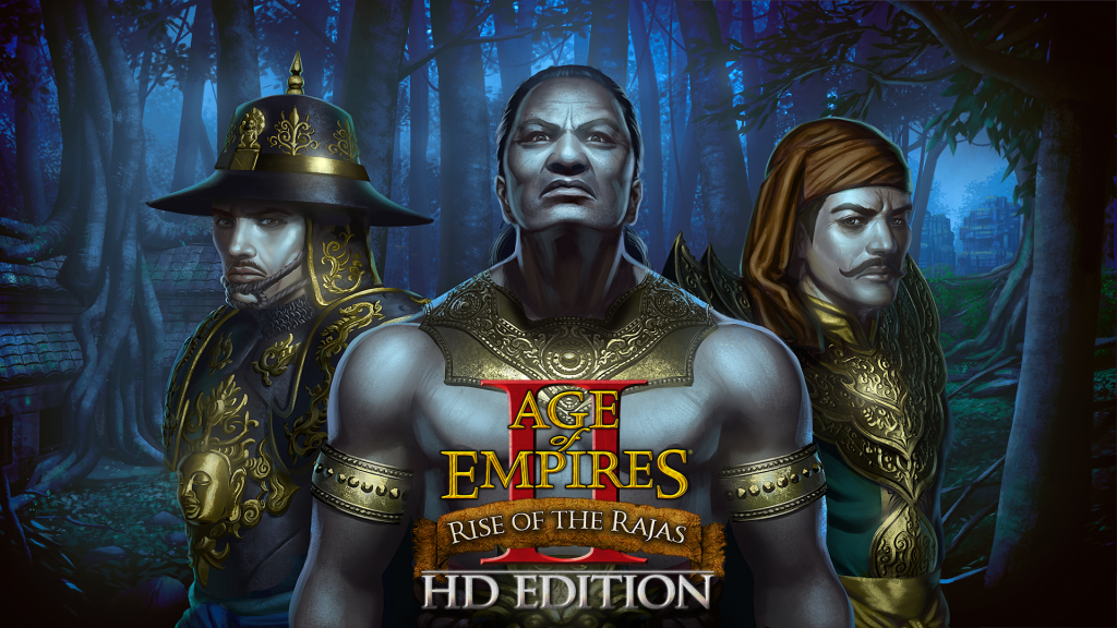 Image from Forgotten Empires