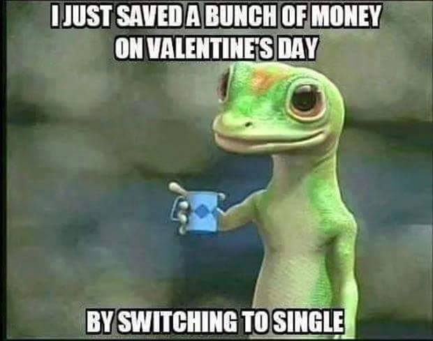 save-money-valentines