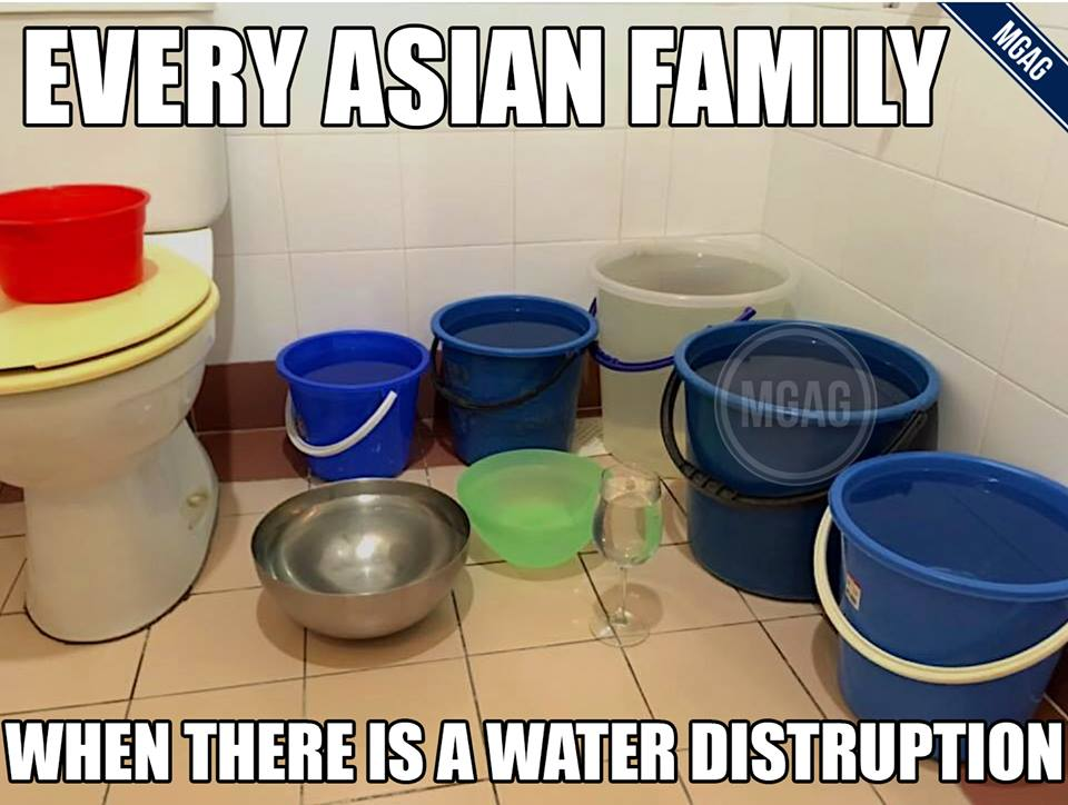 water-disruption-stock-up
