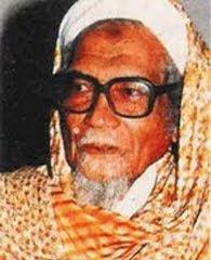 Yusof Rawa. Image from Ibnu Hasyim