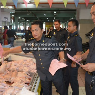 enforcement-officer-checking-food-price-hike-festive-season