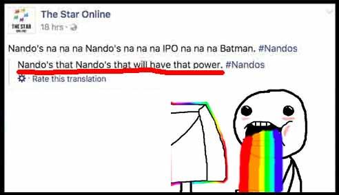 Nanananandos copy