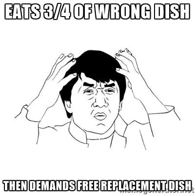 jackie-chan-meme-paint-eats-34-of-wrong-dish-then-demands-free-replacement-dish