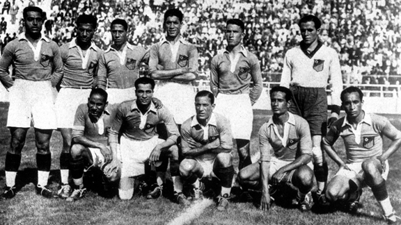 Egypt-1934-World-Cup-Side-for-african-football-article-03-03-141