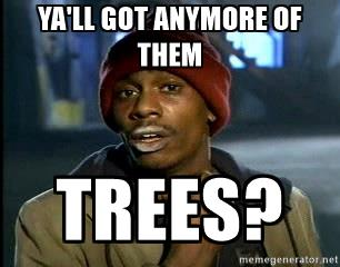 chappelle-crackhead-yall-got-anymore-of-them-trees
