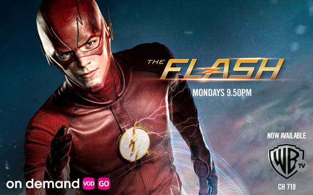 2-49878-WTV-Astro-Banners---640x400---SameDay-Website-Banner---Mobile---TheFlash