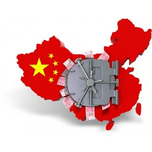 China-Capital-Control