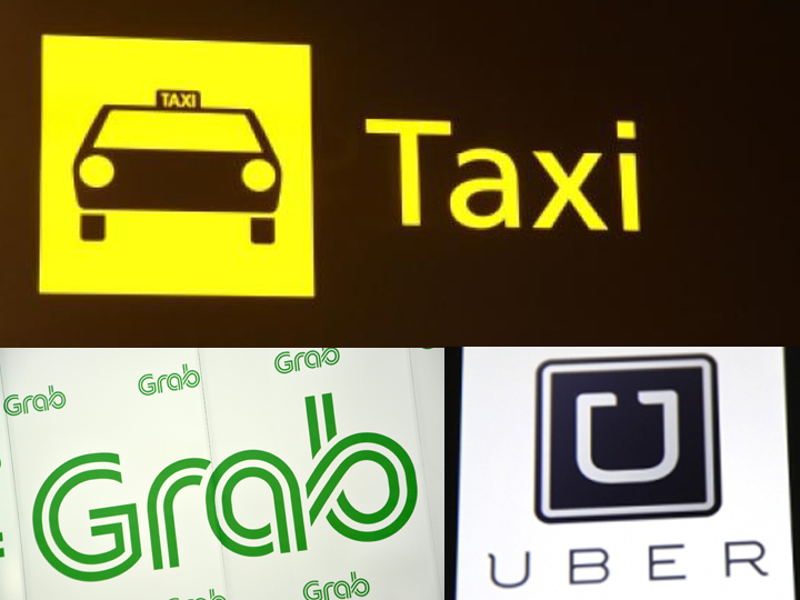 redwire-singapore-taxi-grab-uber