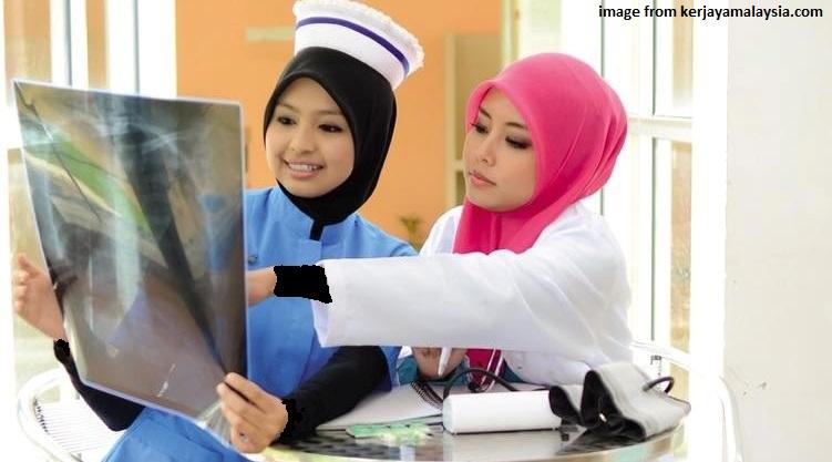 doktor malaysia