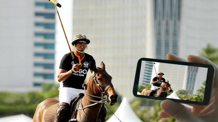 khairy-seagames