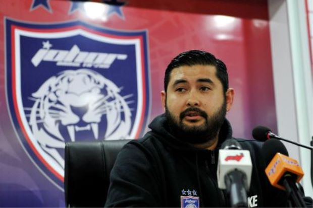 TMJ did not recommend going to Pyongyang at first. Image by TheStar.