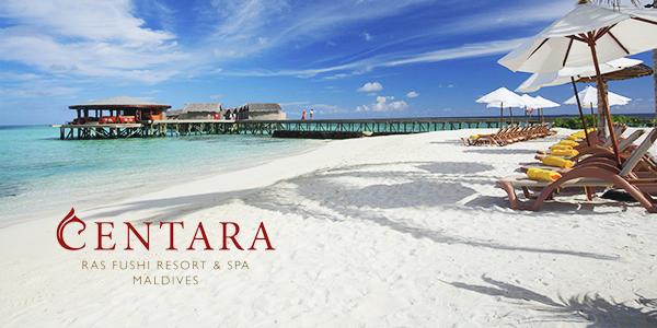 holiday maldives resort spa