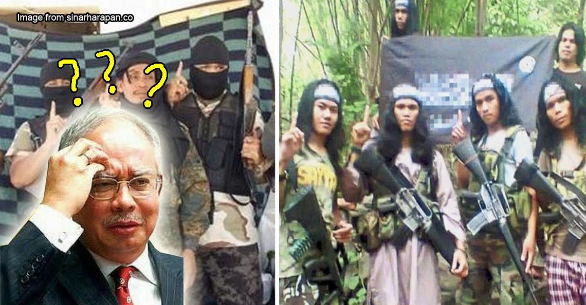 terrorist groups featured image 2