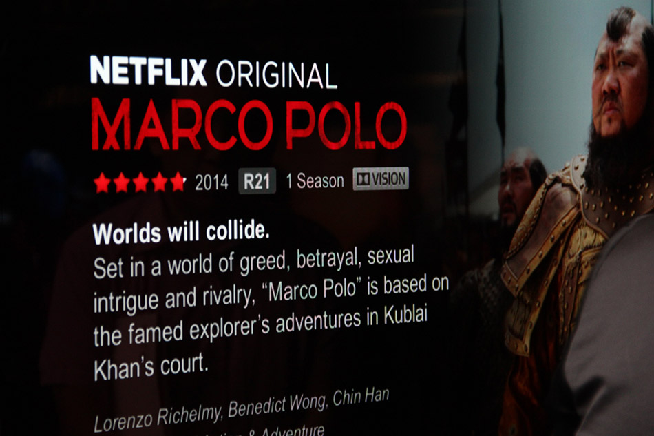 Marco-Polo-Dolby-Vision