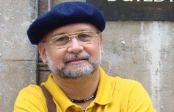 Raja Petra runs the Malaysia Today site. Source