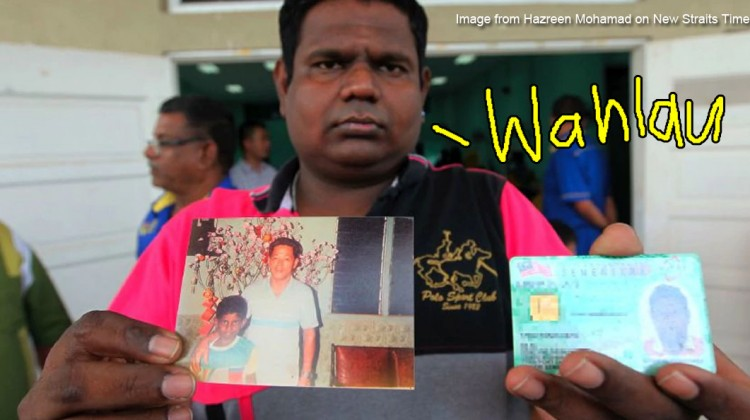 indian man chinese name malaysia citizenship featured image 1