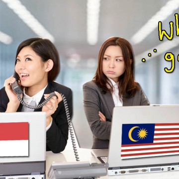 singapore malaysia price salary difference featured image