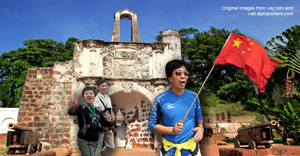 chinese tour guide feature image2