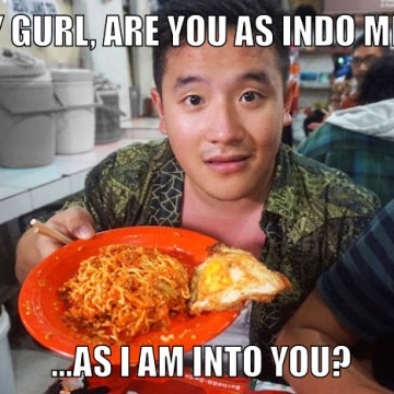 hexa kopitiam pickup lines featured image 3