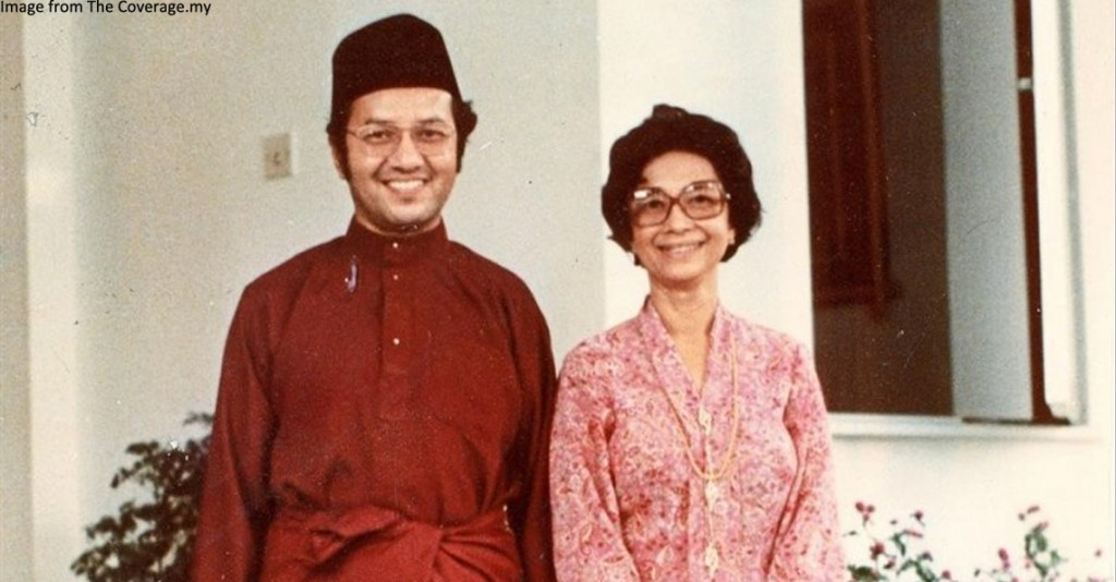 Image result for dr siti hasmah young