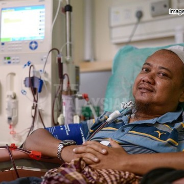 dialysis kidney failure featured image