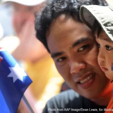 refugee malaysia australia featured image 2