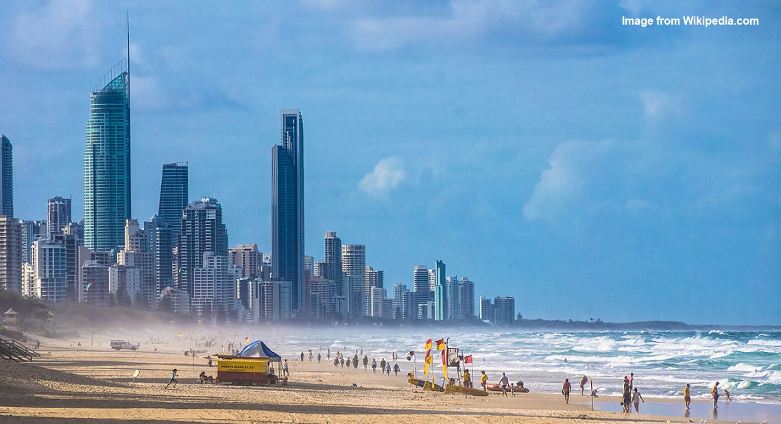 Gold_Coast_skyline