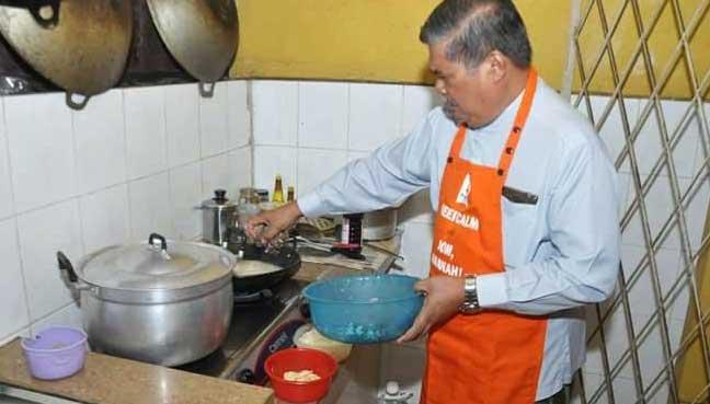 mat-sabu-1 chef cook