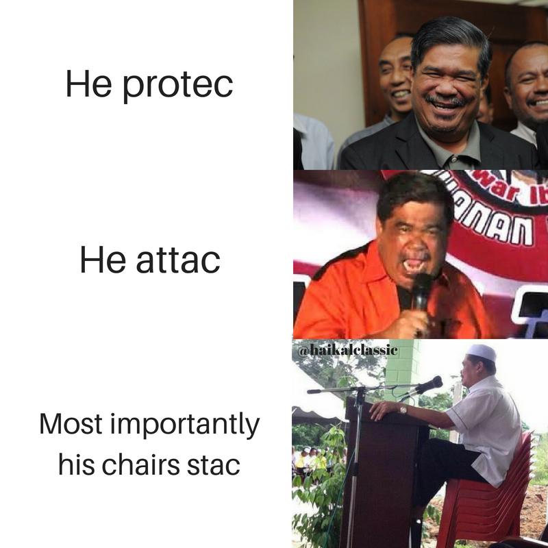 mat sabu chairs stac