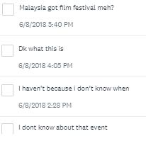 film festivals malaysia2