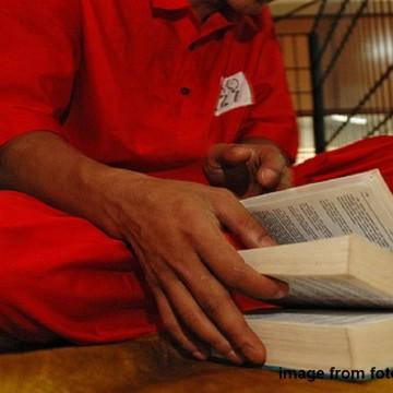 malaysia prisons fotomedia