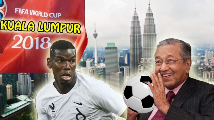 malaysia world cup featured image 3
