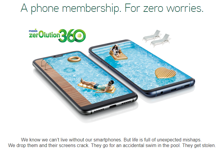Click to find out more about Maxis' Zerolution360 plan!
