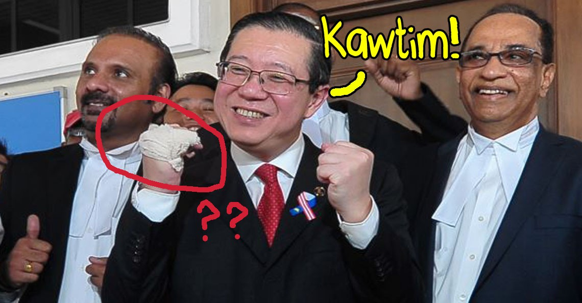guan eng acquittal featured