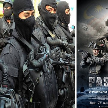 paskal featured image 2